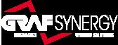 Macchine per Serramenti » Graf Synergy S.r.l.
