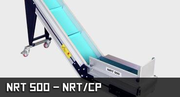 Macchine complementari > NRT 500 – NRT/CP