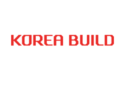 Korea Build