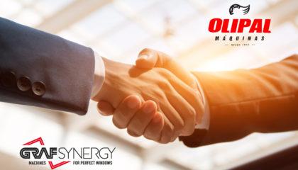 Oliapal Partnership 2