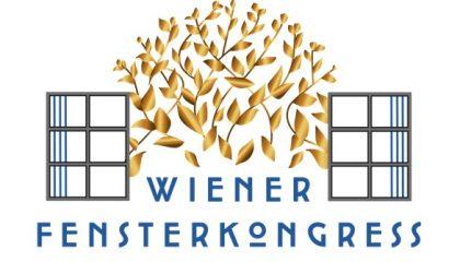 Wiener Fenster Kongress